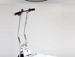 Trekker | קורקינט חשמלי טרקר